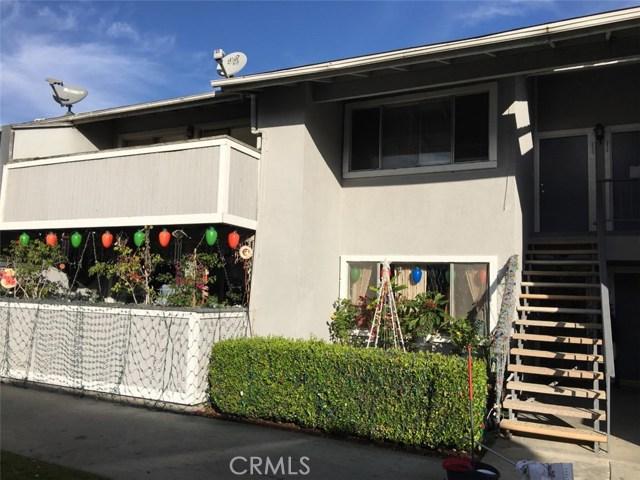 1250 S Brookhurst, Anaheim, CA 92804 Photo 0