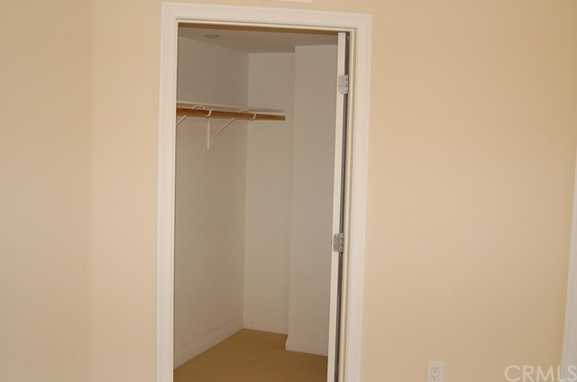 1445 W 224th Street, Torrance CA: http://media.crmls.org/medias/d457ed63-fbee-4e1c-ba0d-37711be94582.jpg