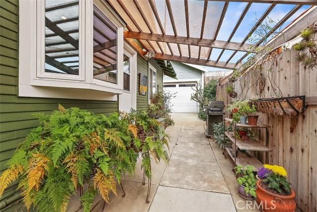 3829 E Fountain St, Long Beach, CA 90804 Photo 18