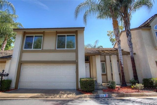 318 Dolores Circle , CA 92870 is listed for sale as MLS Listing PW16085678