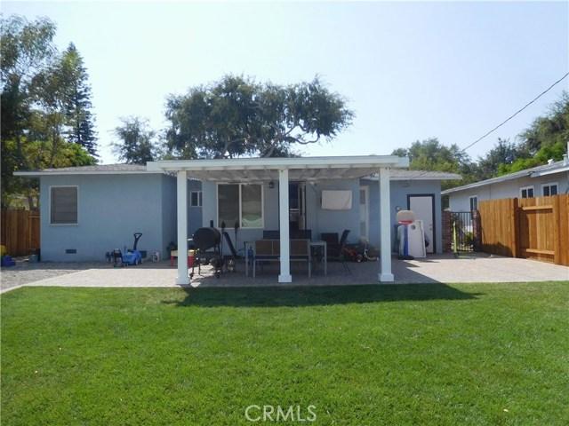 404 N Diana Place, Fullerton CA: http://media.crmls.org/medias/d4598d48-c1a1-414e-a956-ed03877ed176.jpg