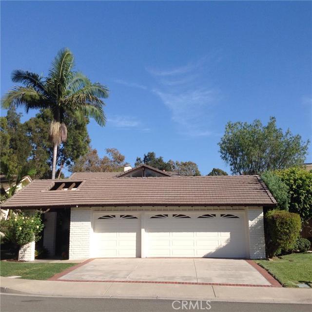 Single Family Home for Rent at 10 Sandpebble St Irvine, California 92603 United States
