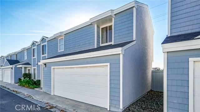 1225 S Marin Ct, Anaheim, CA 92804 Photo 1