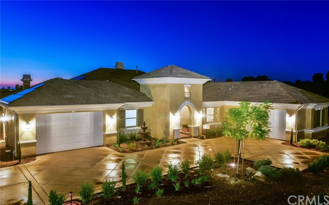 Photo of 41774 Knoll Vista Lane, Temecula, CA 92592