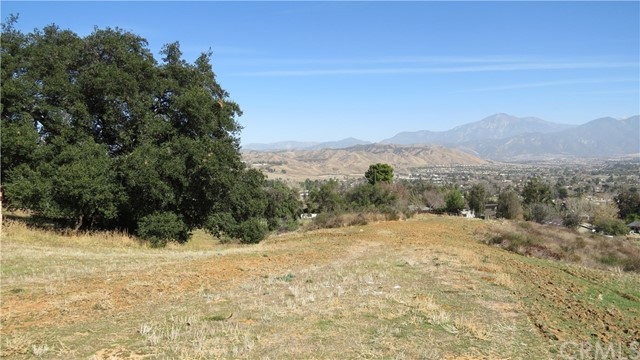 31844 High View Drive Redlands, CA 92373 - MLS #: OC18098046
