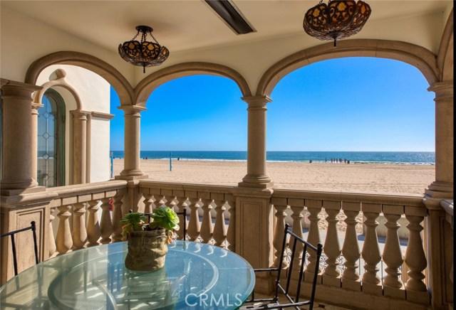 2806 The Strand, Hermosa Beach, CA 90254 photo 12