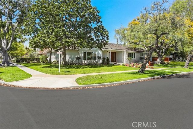 1351 Bryant Rd, Long Beach, CA 90815 Photo 36