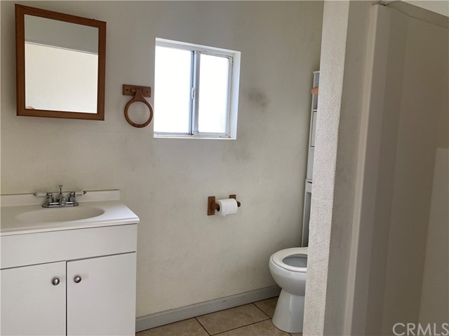 659 S 13th Street, Grover Beach CA: http://media.crmls.org/medias/d46149bd-f8a5-4c26-a413-78dee6f8eeed.jpg