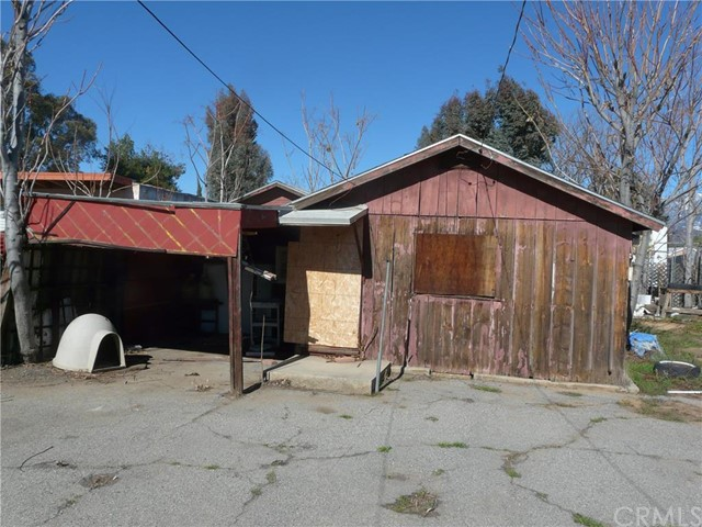 1130 East 6th Street Beaumont CA  92223