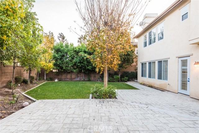 8 Hibiscus, Irvine, CA 92620 Photo 34