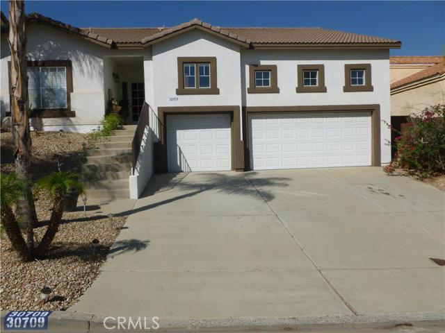 Real Estate for Sale, ListingId: 35534817, Canyon Lake,CA92587