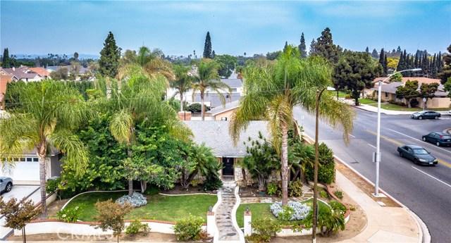 2455 E Paradise Rd, Anaheim, CA 92806 Photo 0