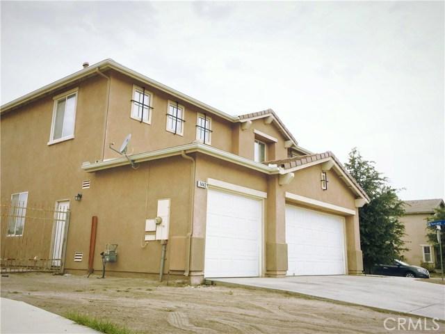 1442 De Anza Drive, San Jacinto CA: http://media.crmls.org/medias/d46446b8-cbc3-4469-a799-0f1bd36e316b.jpg