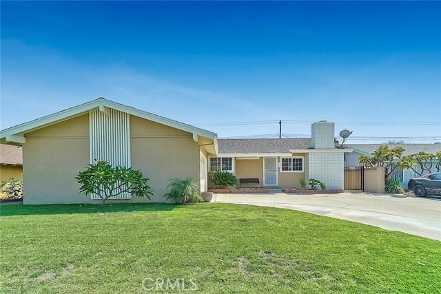 1858 S Margie Ln, Anaheim, CA 92802 Photo 1