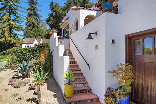 302 Buena Vista Avenue, San Luis Obispo CA: http://media.crmls.org/medias/d4650e0b-8634-4b27-b709-c8a70905732d.jpg