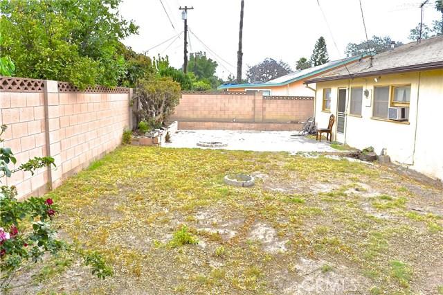 1537 W Juno Av, Anaheim, CA 92802 Photo 20