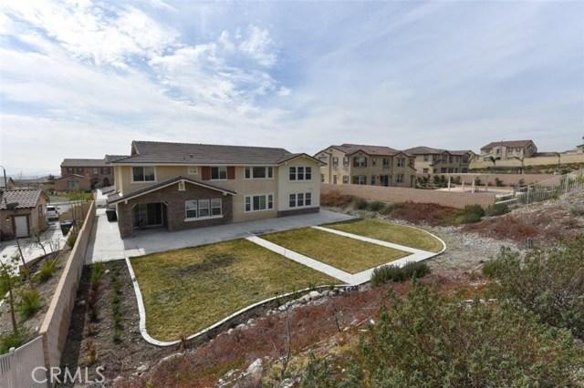 4981 Woodley Ridge Drive, Rancho Cucamonga CA: http://media.crmls.org/medias/d4675c9e-a923-43cd-ae6f-c0b0f04a8df0.jpg