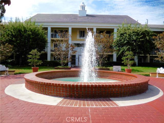 Rental Homes for Rent, ListingId:34847942, location: 101 Scholz # Newport Beach 92663