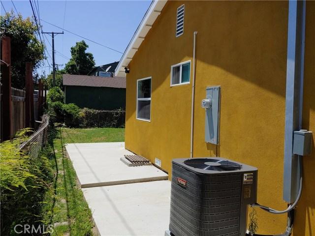 3360 Wisconsin Avenue, South Gate CA: http://media.crmls.org/medias/d46c0f57-e683-4bd8-b0a7-f4d1515aad2c.jpg