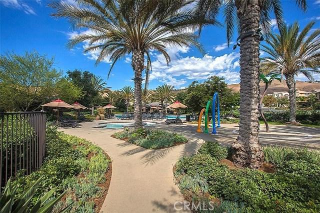 11 Lavanda Street Rancho Mission Viejo, CA 92694 - MLS #: OC17211241