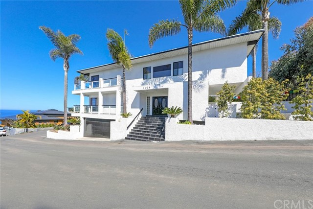 1026 Capistrano Avenue , CA 92651 is listed for sale as MLS Listing LG18071017