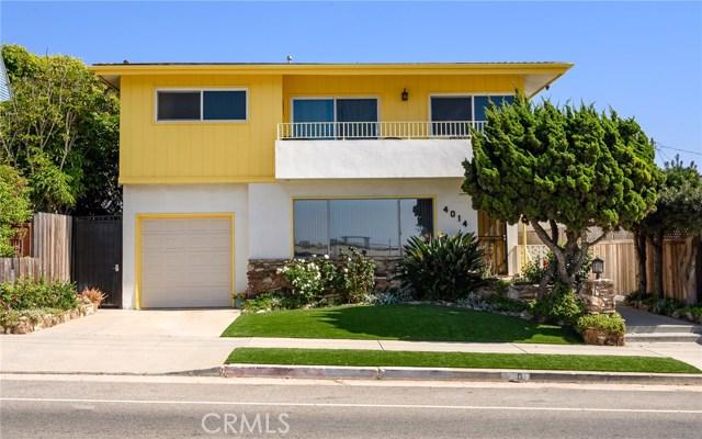 4014 Gaffey, San Pedro, California 90731, ,Residential Income,For Sale,Gaffey,SB19239965