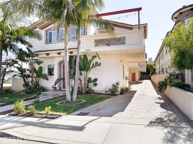 2502 Rockefeller Lane, Redondo Beach CA: http://media.crmls.org/medias/d46d08a0-eac4-4b9a-a20d-c01c794f2af1.jpg