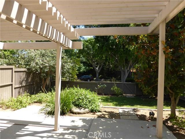 4646 Sierra Tree Ln, Irvine, CA 92612 Photo 42