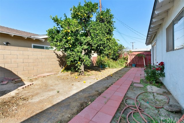 845 S Hayward St, Anaheim, CA 92804 Photo 30