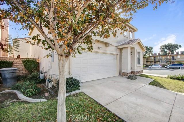 1842 David Court West Covina, CA 91790 - MLS #: TR18012697