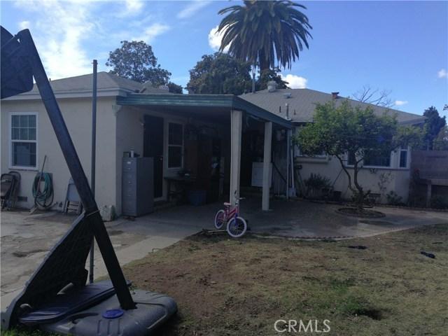 6698 Falcon Av, Long Beach, CA 90805 Photo 8