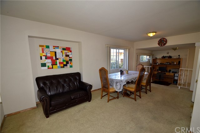 2811 Rodeo Rd, Los Angeles, CA 90018 Photo 5