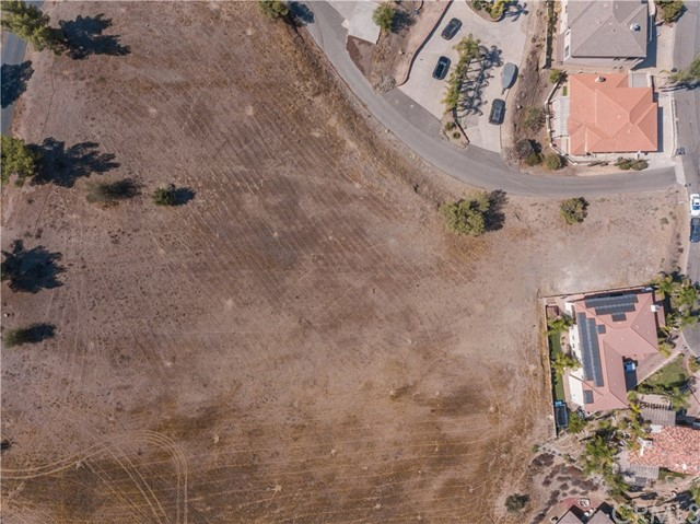 22922 Gold Rush Place Canyon Lake, CA 92587 - MLS #: SW18238445