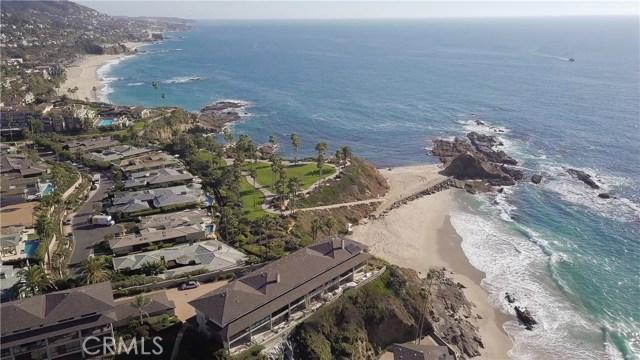 30802 Coast Hwy C2, Laguna Beach, CA, 92651