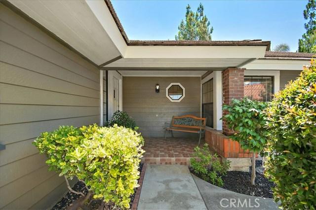 1203 Duke Lane, Walnut CA: http://media.crmls.org/medias/d477f46b-2374-4b2c-a1a3-0deea477ff75.jpg