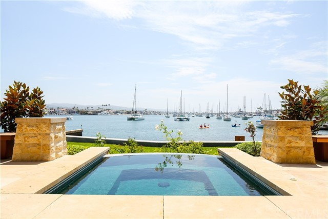 12 Bay Island Newport Beach, CA 92661 - MLS #: NP17178354