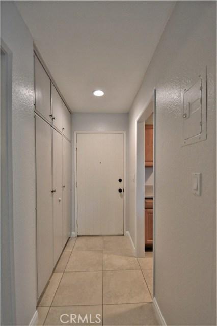 1040 W Macarthur Boulevard Unit 138 Santa Ana, CA 92707 - MLS #: OC18151136