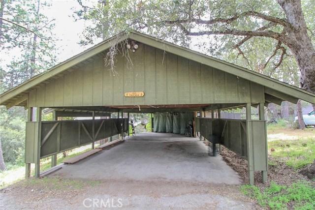 42601 Springwood Road Oakhurst, CA 93644 - MLS #: FR18108394