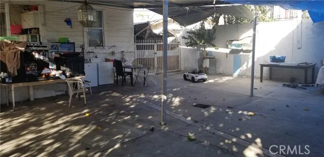 1640 E 112th St, Los Angeles, CA 90059 Photo 12
