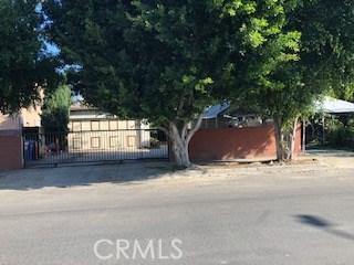 1106 S Serrano Av, Los Angeles, CA 90006 Photo 4
