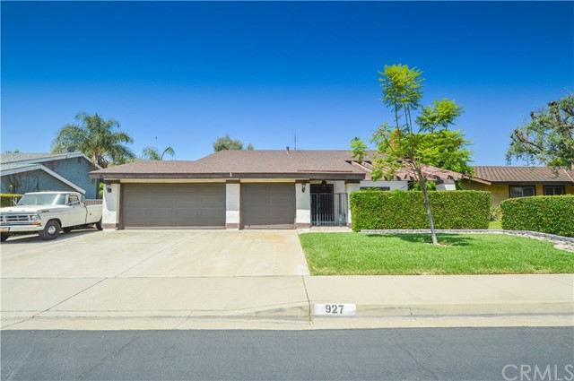 927 Sonora Court, San Dimas, CA, 91773