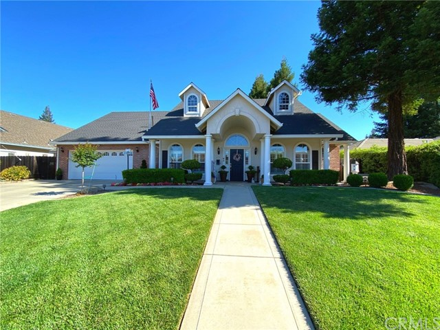 Detail Gallery Image 1 of 38 For 2071 Legends Ct, Merced,  CA 95340 - 3 Beds | 2 Baths