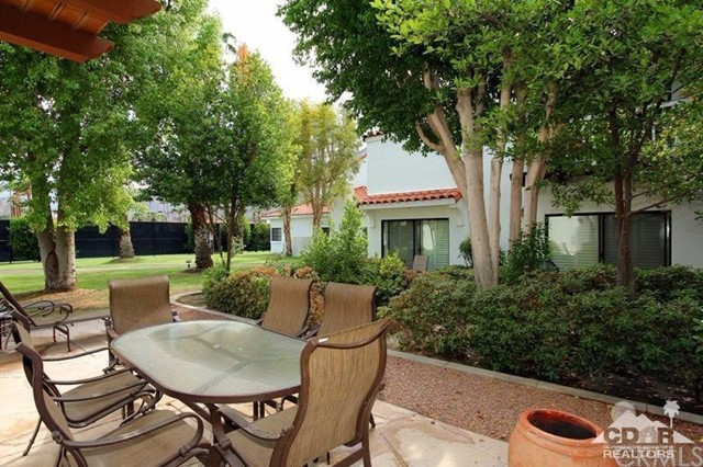 77333 Avenida Fernando La Quinta, CA 92253 - MLS #: 218004854DA
