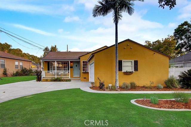 9220 Ahmann Avenue, Whittier CA: http://media.crmls.org/medias/d47d8eaf-9fee-41c2-a681-585aad94c0fb.jpg