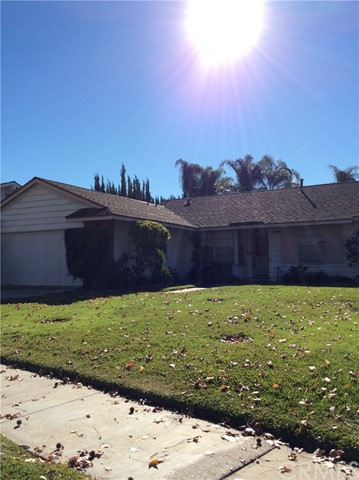 One of Golf Course Anaheim Hills Homes for Sale at 5908  E. ARNO CRESCENT STREET