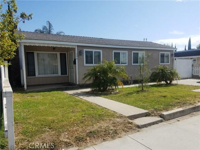 308 W Vermont, Anaheim, CA 92805 Photo 1