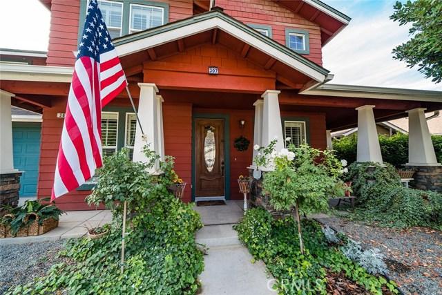 307 W Herbert Av, Reedley, CA 93654 Photo