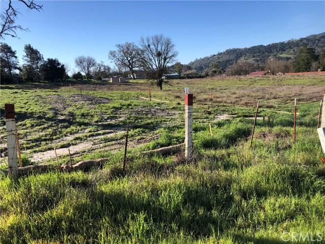 9300  Santa Clara Road, Atascadero, California