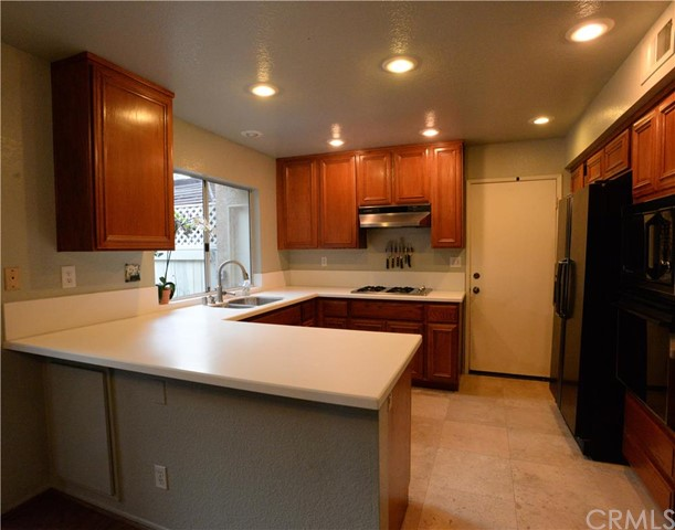 Single Family Home for Rent at 15 Woodswallow St Aliso Viejo, California 92656 United States