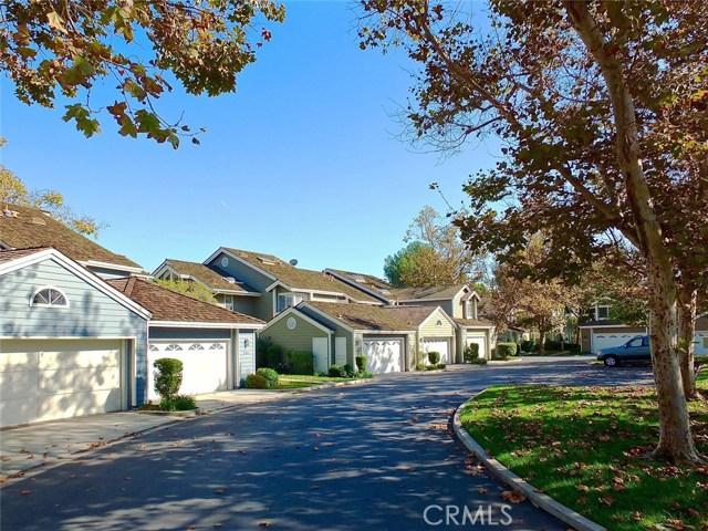 500 Medford Ct, Long Beach, CA 90803 Photo 4